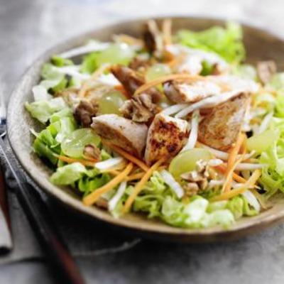 Salade Diwa